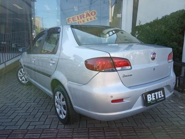 Fiat siena el 1.0 - Foto 5
