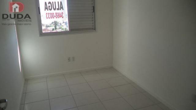Apartamento para alugar com 3 dormitórios em Centro, Içara cod:14928 - Foto 8