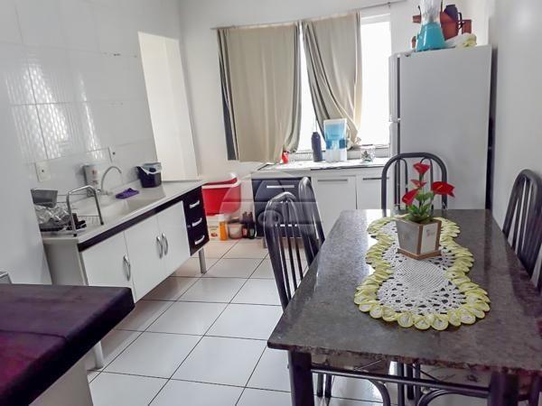 Casa à venda com 2 dormitórios em Vila bela, Guarapuava cod:151013 - Foto 11