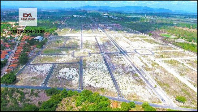 Loteamento Terras Horizonte(Liberado para Construir)<@! - Foto 17