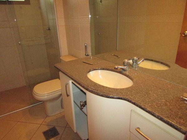 Apartamento com 4 quartos no Residencial Mont Apalachees - Bairro Setor Bueno em Goiânia - Foto 9