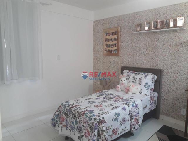 RE/MAX Specialists vende linda casa localizado no bairro Felícia. - Foto 20