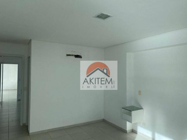 Apartamento com 03 suítes Beira Mar de Olinda - Foto 13