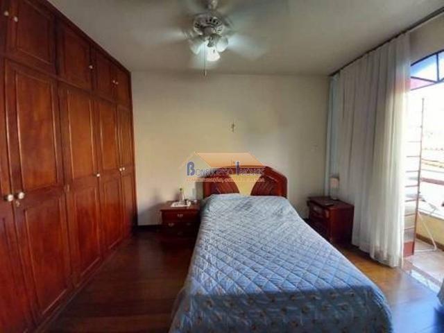 Casa à venda com 3 dormitórios em Caiçara, Belo horizonte cod:45894 - Foto 7
