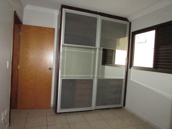 Apartamento com 4 quartos no Residencial Mont Apalachees - Bairro Setor Bueno em Goiânia - Foto 10