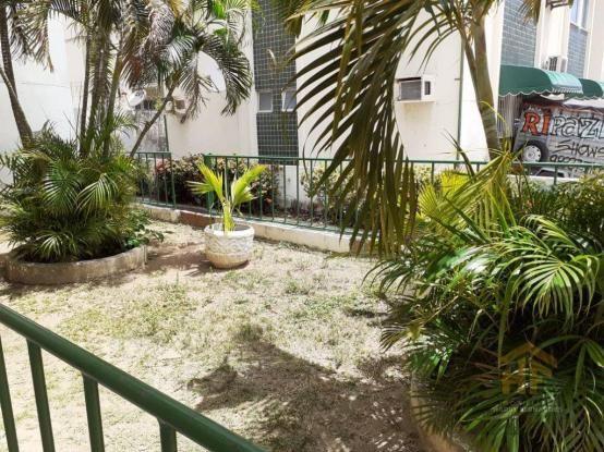 Apartamento 02 Quartos em Peixinhos, Olinda - Foto 13