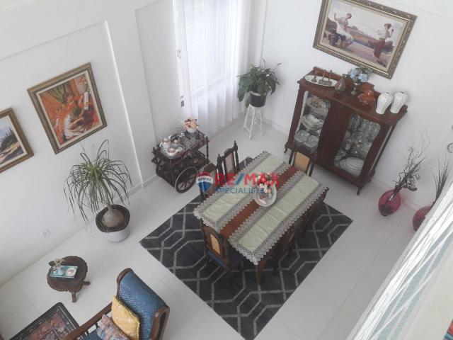 RE/MAX Specialists vende linda casa localizado no bairro Felícia. - Foto 17