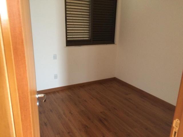 Cobertura, 3 quartos, suíte, elevador, 4 vagas, fino acabamento. - Foto 4