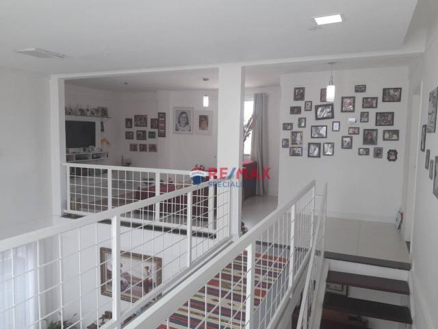 RE/MAX Specialists vende linda casa localizado no bairro Felícia. - Foto 16