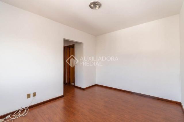 Apartamento para alugar com 2 dormitórios em Higienópolis, Porto alegre cod:328060 - Foto 18