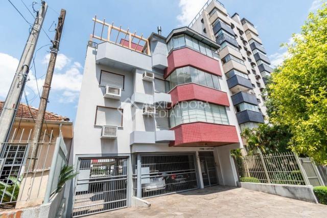 Apartamento para alugar com 2 dormitórios em Higienópolis, Porto alegre cod:328060 - Foto 12
