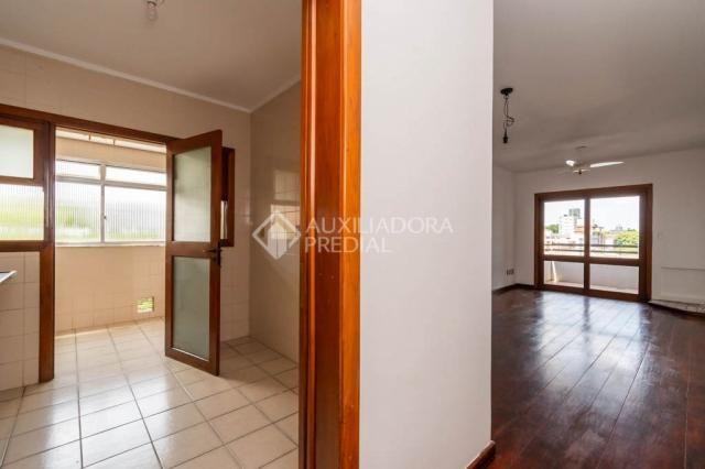Apartamento para alugar com 2 dormitórios em Higienópolis, Porto alegre cod:328060 - Foto 8