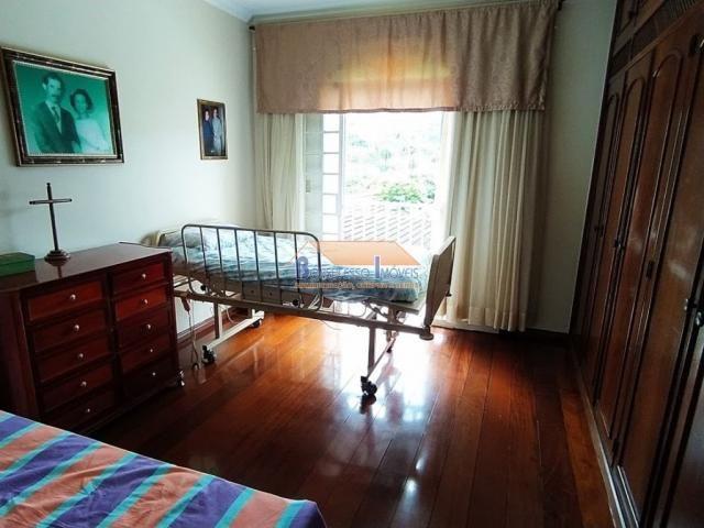 Casa à venda com 3 dormitórios em Caiçara, Belo horizonte cod:45878 - Foto 11