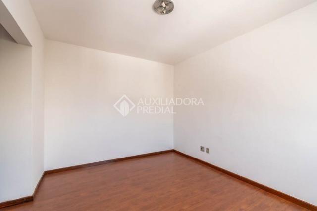 Apartamento para alugar com 2 dormitórios em Higienópolis, Porto alegre cod:328060 - Foto 19