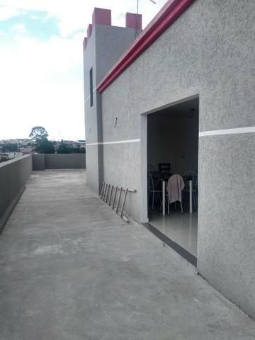 De: Apto 2 quartos, com entrada parcelada MCMV - Foto 5