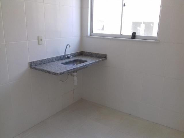 Apartamentos 3 quartos em I.T.A.B.O.R.A.Í financiados 1°locação - Foto 9