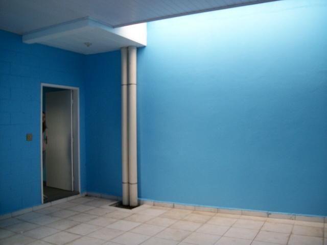 Escritório para alugar em Assunção, Sao bernardo do campo cod:1030-15879 - Foto 10