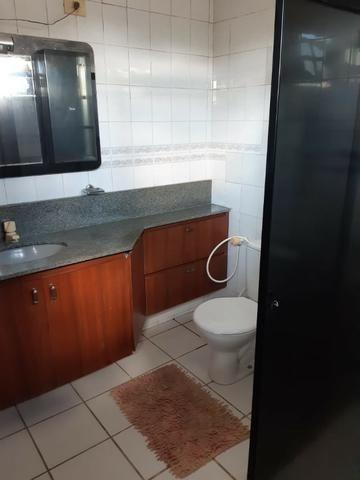 Alugo casa em condomínio em Aldeia km 13 para temporada - Foto 6