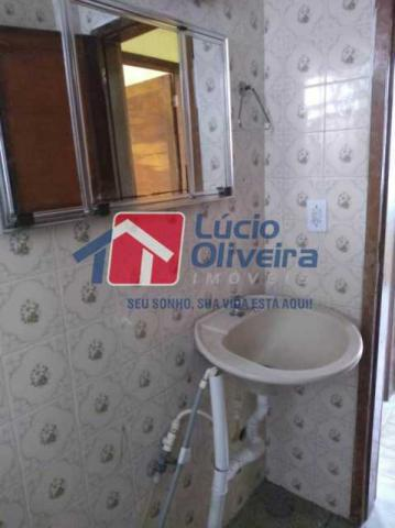 Apartamento à venda com 2 dormitórios em Olaria, Rio de janeiro cod:VPAP21282 - Foto 16