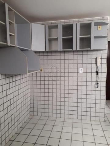 Apartamento para alugar com 3 dormitórios em Estados, Joao pessoa cod:L1647 - Foto 14
