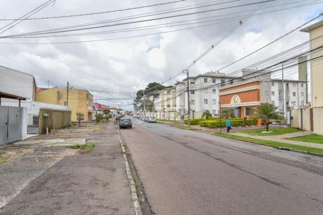 Apartamento à venda com 3 dormitórios em Fazendinha, Curitiba cod:146920 - Foto 13