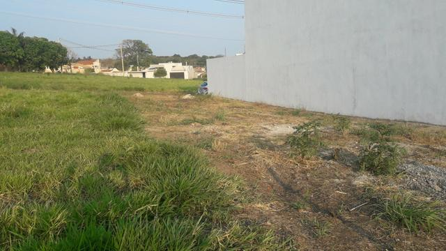 Terreno paineiras ii - 5.5 x 27 mts - Foto 3