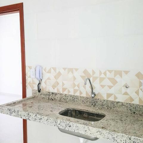 Casas na Morada dos Pássaros, 3/4 - Foto 6