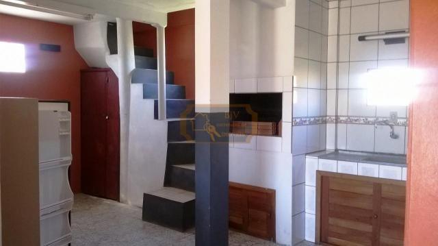 Casa à venda com 3 dormitórios em Centro, Passo de torres cod:32 - Foto 6