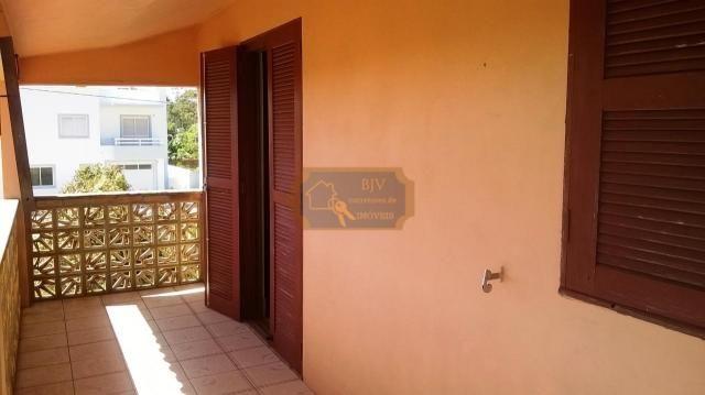 Casa à venda com 3 dormitórios em Centro, Passo de torres cod:32 - Foto 15
