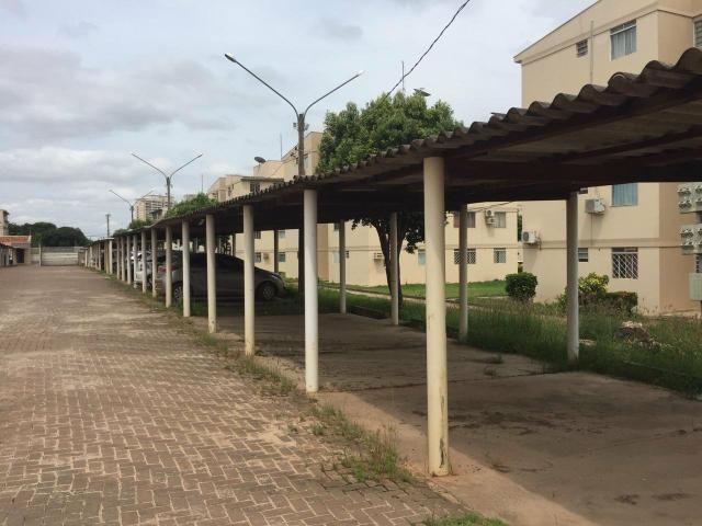 Apartamento no paiaguas Cuiabá - Foto 5