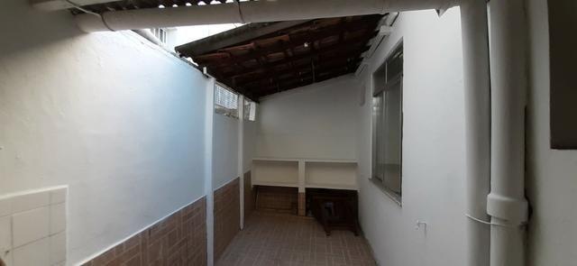 Casa de Vila 2 Qtos - aluguel - Foto 7