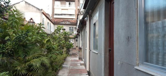 Casa de Vila 2 Qtos - aluguel - Foto 2