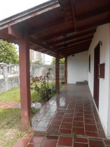 Casa à venda com 0 dormitórios em Centro, Passo de torres cod:114 - Foto 16