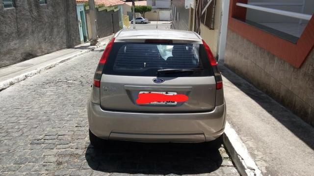 Fiesta 1.6 Rocam - Foto 10