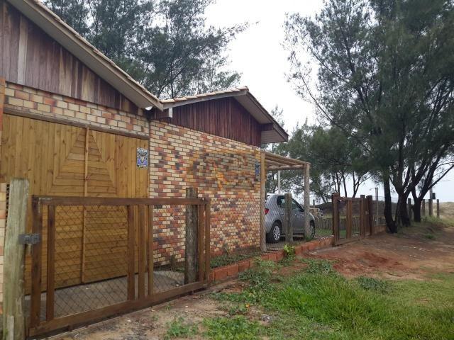 Casa à venda com 0 dormitórios em Miratorres, Passo de torres cod:170 - Foto 13