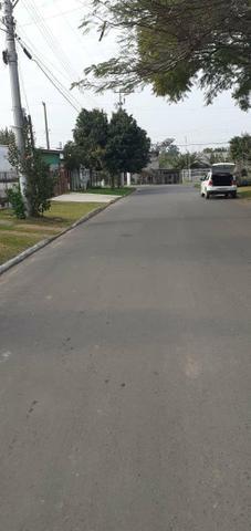 Vende-se terreno em Gravataí p72 bairro são Geraldo - Foto 7