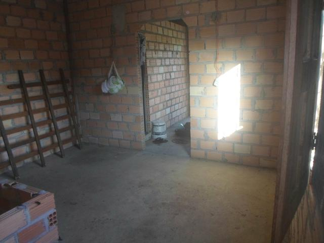 Casa em Mojui dos campos ( venda ou troca em carro) - Foto 7