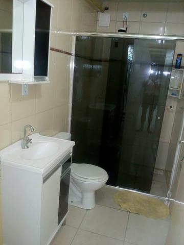Alugo quartos masculinos para estudantes - Foto 5