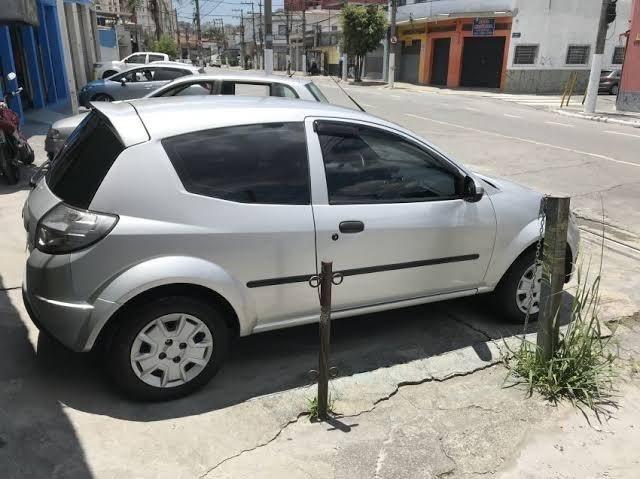 Carros Novos - Foto 2