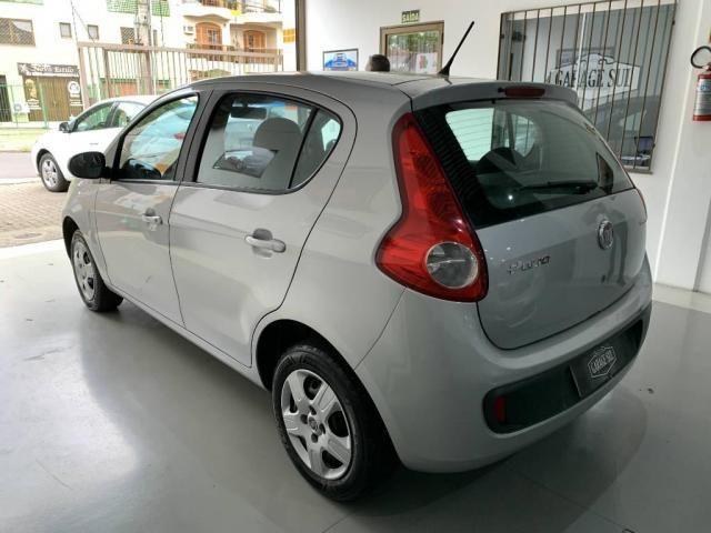 Fiat Palio ATTRACTIVE 1.0 Flex - Foto 6