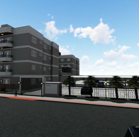 Apartamento Urubici Casa Urubici - Foto 9