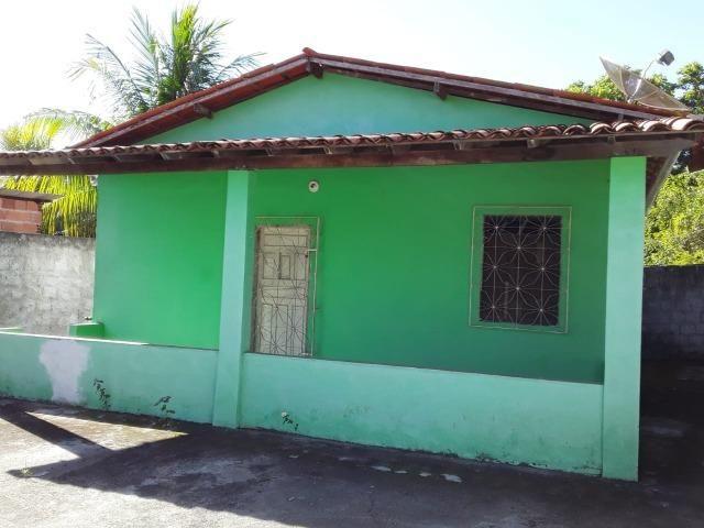 Casa em Amado Bahia! - Foto 2