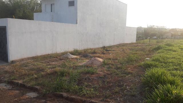 Terreno paineiras ii - 5.5 x 27 mts - Foto 4