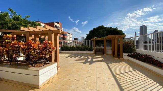 Ref: marista65-Excelente Apartamento no Residencial Sublime - Foto 18