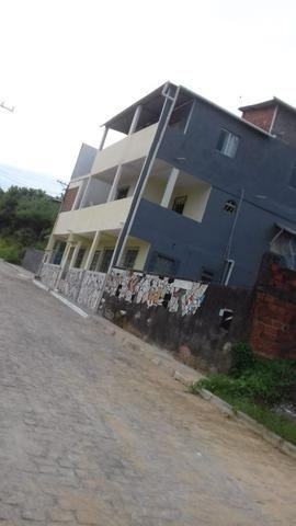 Casa ilha vera cruz - Foto 6