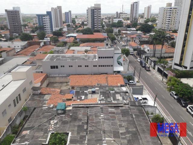 Mega Imóveis Prime Vende apartamento de 91,13m²com ótima localização - Foto 4