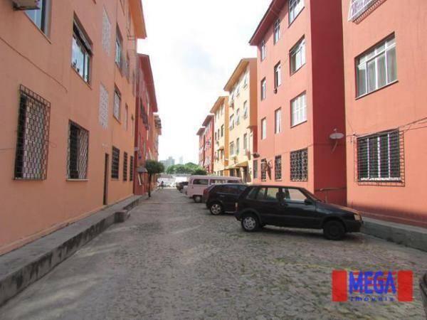Apartamento para alugar, na Avenida Francisco Sá - Foto 2
