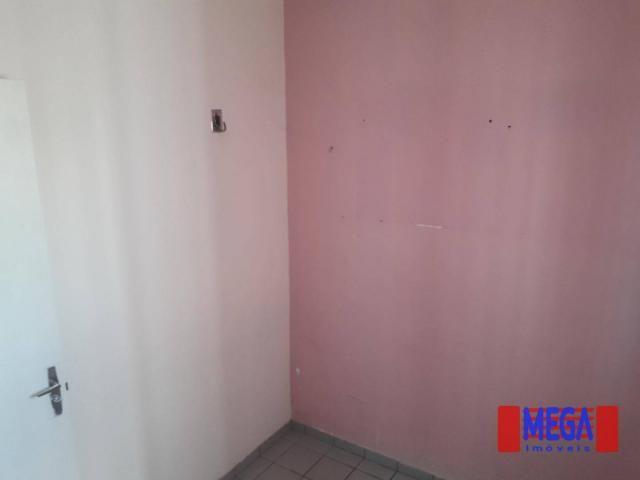 Mega Imóveis Prime Vende apartamento de 91,13m²com ótima localização - Foto 9