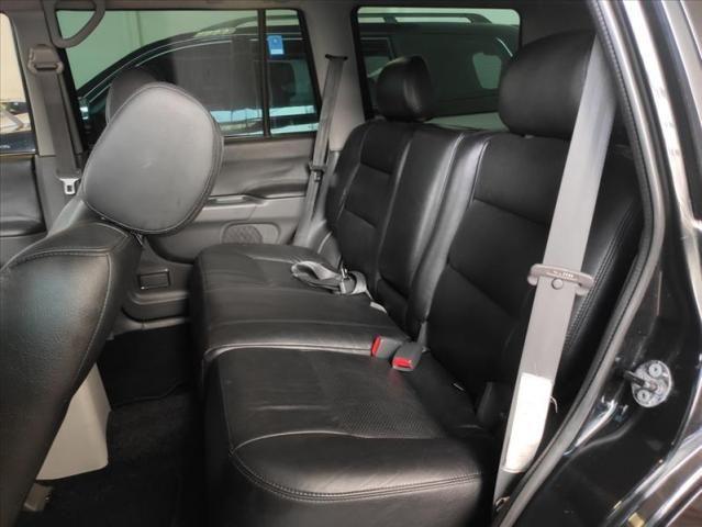 Mitsubishi Pajero Sport 2.5 Hpe 4x4 8v Turbo Inter - Foto 3
