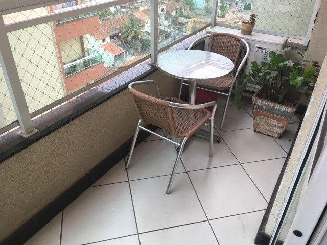 Apartamento Aterrado - Foto 11